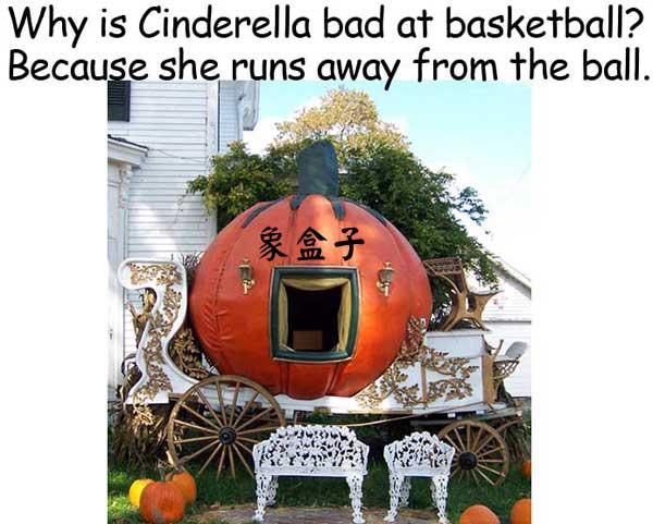 Cinderella 灰姑娘 仙杜瑞拉 ball 球 舞會
