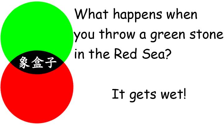 red sea 紅海