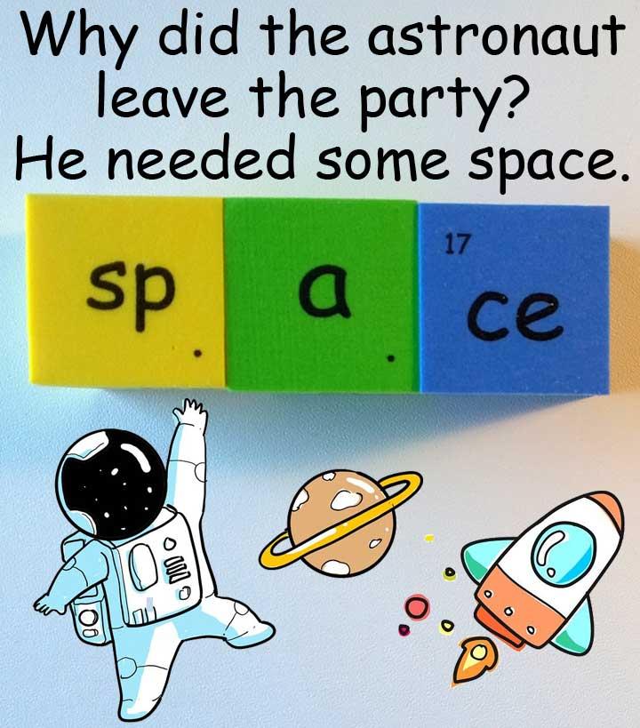 astronaut 太空人 space 空間 宇宙 太空
